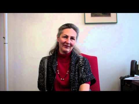 Organics Industry Final Video