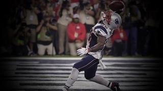 Patriots VS Falcons    Super Bowl LI    Game Highlights   