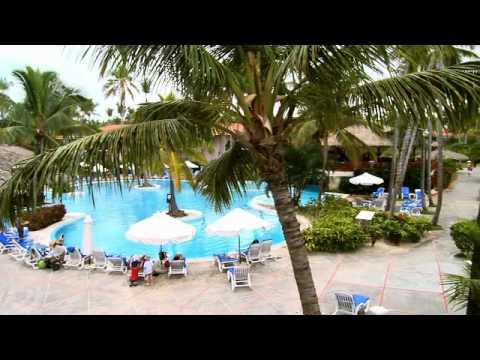 Hotel Natura Park Eco Resort Spa