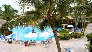 Hotel: Natura Park Beach Eco Resort a Spa 4*