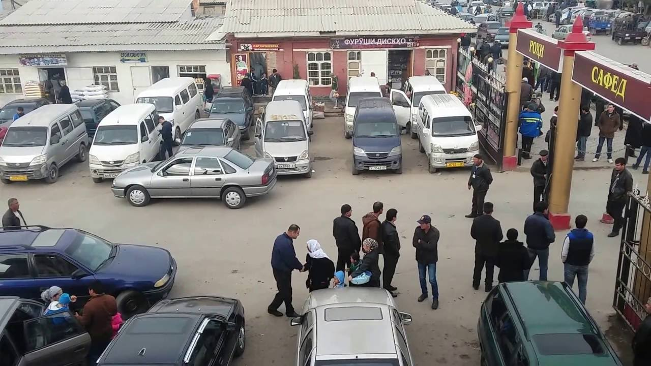 Прицепы для легковых автомобилей от производителя. Производство и продажа надежных прицепов собственной конструкции, обширная дилерская сеть по всей россии.