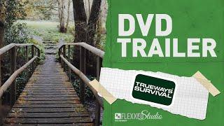 Promotional Trailer for Trueways Survival