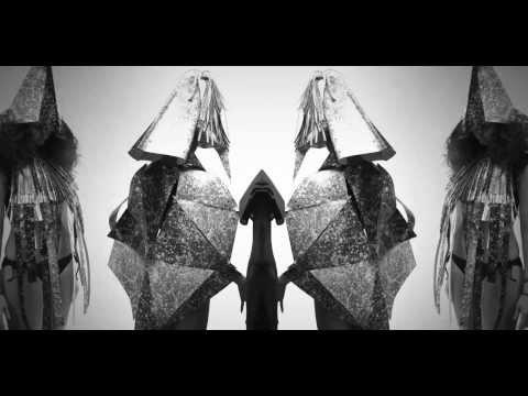 Murkage (Feat. Bipolar Sunshine) - LA PLAGE