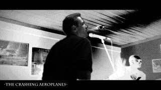 The Crashing Aeroplanes - Blues Cover Band