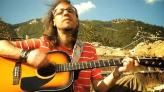 Andrea Pinto - Moonlight ( official video )