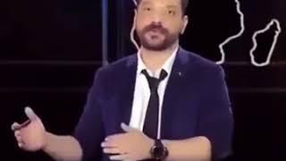 OĞUZAN UĞUR MUHTEŞEM KAPAK!!