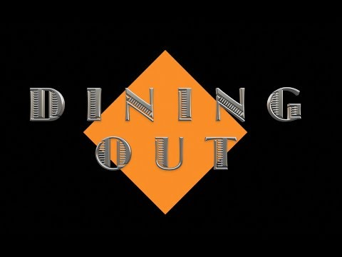 Nosh on Dining Out Rochester 2016