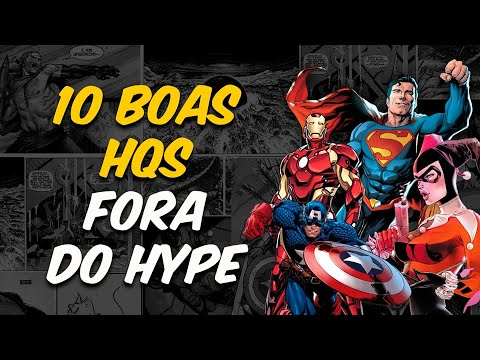 Acervo de HQs #6 Grandes Encontros Marvel & DC nº 4 (Super-Homem & O Homem-Aranha II - 1981) from YouTube · Duration:  6 minutes 59 seconds