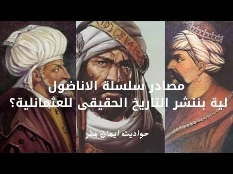 تحميل برنامج كوريل درو 11 كامل مجانا عربي
