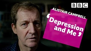 Do genetics or environment most affect depression? - BBC