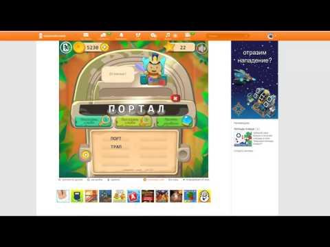Mafia 3 Все для игры Мафия 3, коды, читы, прохождения