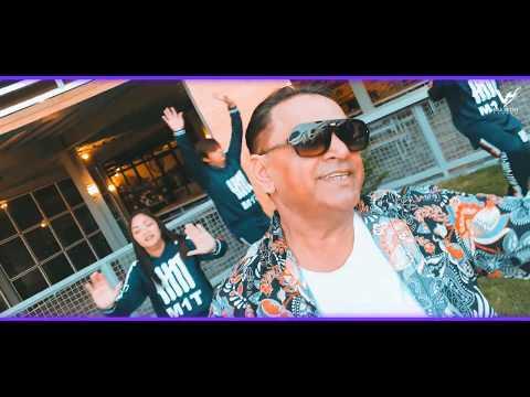 Bhabiye : Official Video | Pal Shankariya | New Punjabi Songs 2020 - Download full HD Video mp4