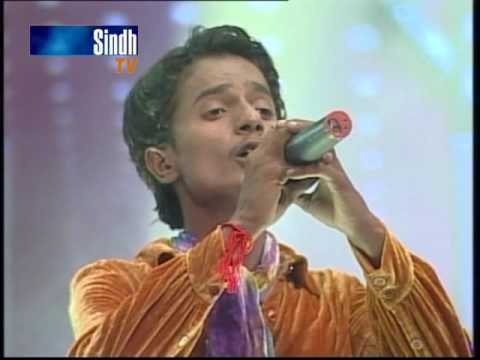 Voice Of Sindh Grand Set ( Season 2 ) Ep 01 Break 03 - SindhTVHD