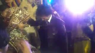 Lalitpur RAM NAGAR R.K. SAADI DANCE