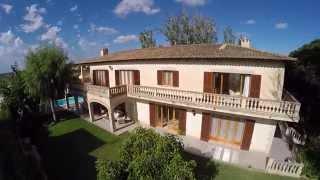 Luxury Villa in Sa Coma - Mallorca