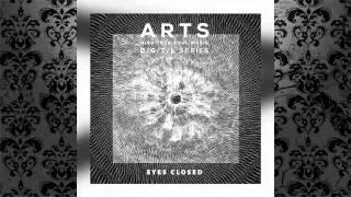 G-23 - Eyes Closed (Original Mix) [ARTS DIGITAL]