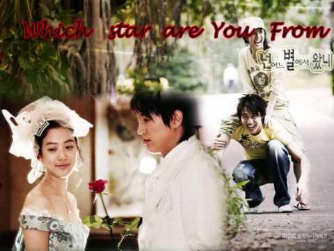 My korean and thai movies- dramas seen 3.wmv