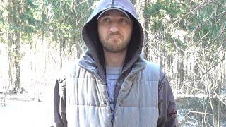 Является ли нож-бабочка (баллисонг) холодным оружием? thumbnail