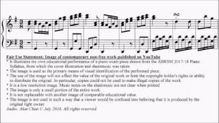 abrsm sheet music download