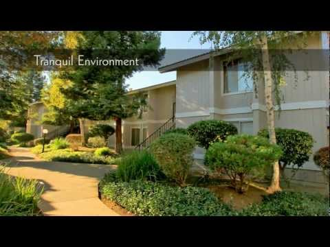 Bear Creek Park - Apartments for Rent in Merced, CA