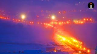 Норильск. Город на Таймыре