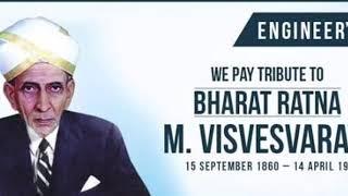 TechFilix | Trailer of Sir M. Visvesvaraya Biography 🔥🔥