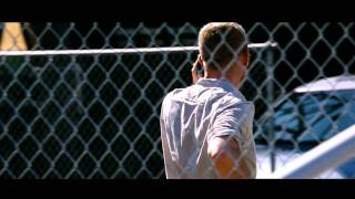 Contraband: Trailer VF