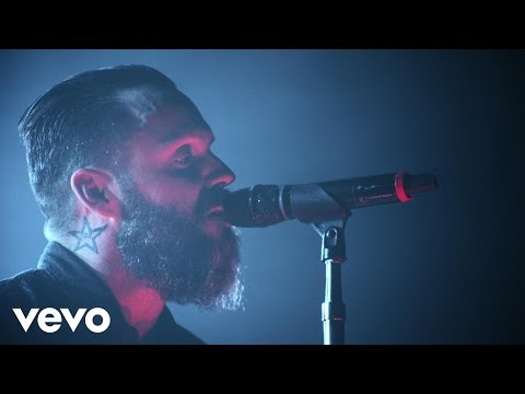 Blue October  Hate Me 10th Anniversary