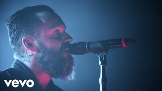 Repeat youtube video Blue October - Hate Me (10th Anniversary) [Live]