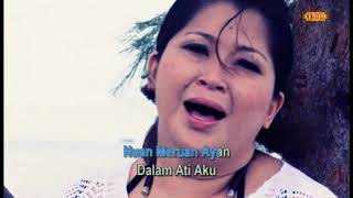 Download lagu Ai Mata Lelengau -  Florence Lo (MTV)