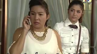 กุหลาบซ่อนกลิ่น Ep.1 ตอนที่ 2/5 Thai TV3 Official