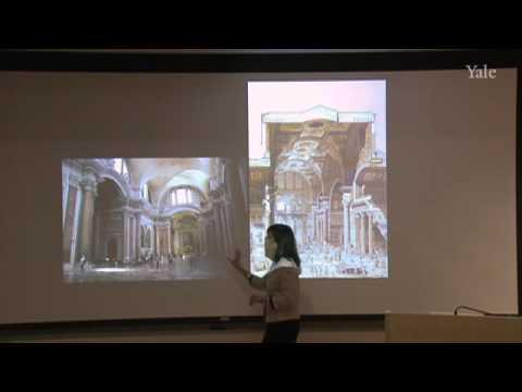 22. Rome Redux: The Tetrarchic Renaissance