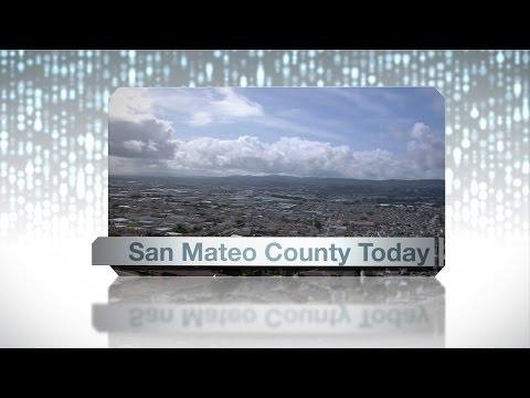 San Mateo County Today - Show 22
