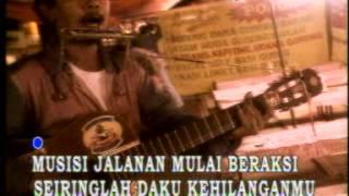 Yogyakarta Karaoke