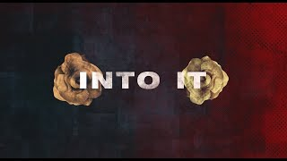 A Boogie Wit da Hoodie - Into It [Official Lyric Video]
