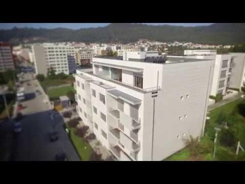 DS - Apartamento T3 - Giesteira - Viana do Castelo