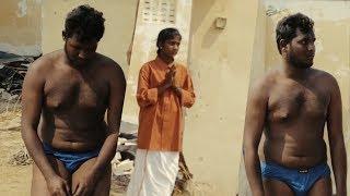 Bittu Padam | Tamil ShortFilm