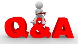 Q&A - Watford FC v Arsenal  Match Chat