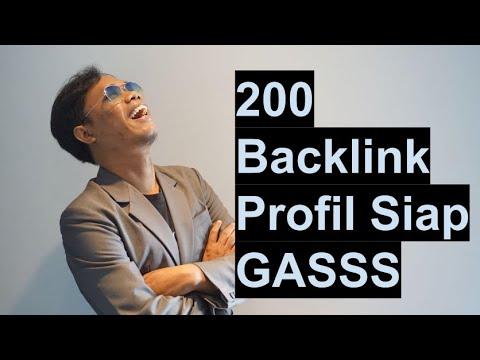 200-list-backlink-profil-&-kontekstual-[ketik-belajar-seo-blog-dan-wordpress]-untuk-download-listnya