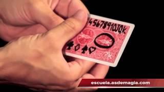 Vídeo: Nanomagics de Roman García