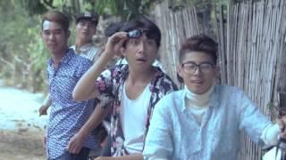 (Official MV) បទ : រាំបង្អិីតភូម ច្រៀងដោយ : Tony SD VCD 189