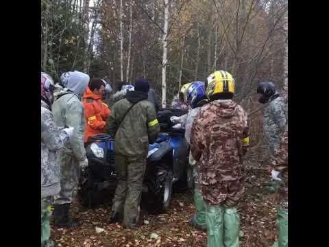Прокат и аренда пейтбол Химки, Зеленоград, Солнечногорск,, Истра