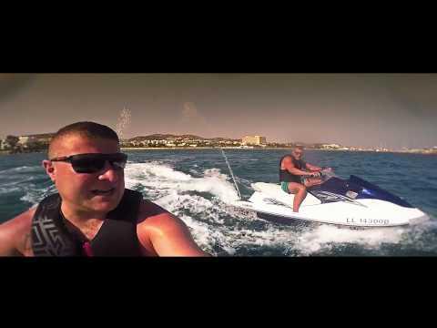 Nizioł - To dla moich ludzi ft. Sadoch (Cypr video)