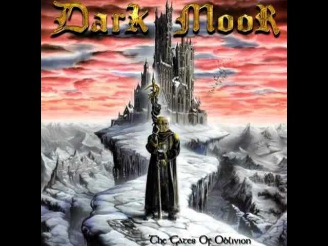 dark-moor-nevermore-spark-blasphemer