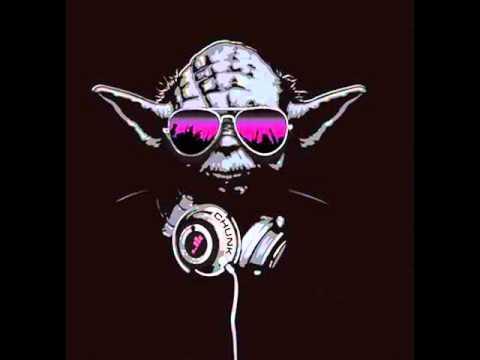 Star Wars Radio Drama  - Additional Music