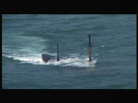 Line of Duty - Submarines (INS Sindhuratna) Full Video