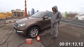 видео Автокомпрессоры