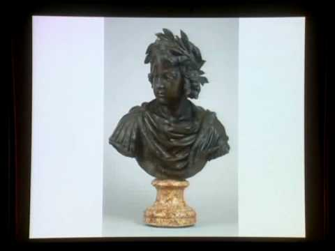 Cast in Bronze: French Sculpture from Renaissance to Revolution