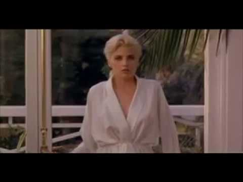 Two Moon Junction Trailer - YouTube
