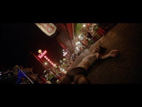 АИГЕЛ - 1190 // AIGEL - 1190 (short Movie)